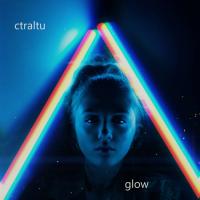 Album Glow by ctraltu