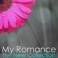Album My Romance – The New Collection by Carolyn Lee Jones