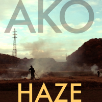 "Download ""Haze"" free jazz mp3"