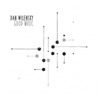 Good Music by Dan Wilensky