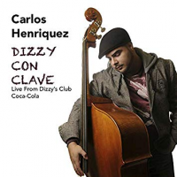 "Read ""Dizzy Con Clave"" reviewed by Angelo Leonardi"