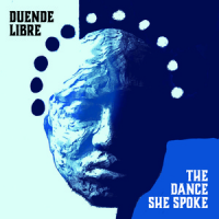 "Read ""The Dance She Spoke"" reviewed by Paul Rauch"