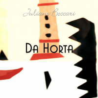 Album Juliano Da Horta Beccari by Juliano Beccari