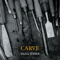 "Read ""Carve"" reviewed by Karl Ackermann"