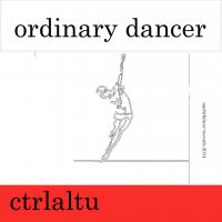 ordinary dancer