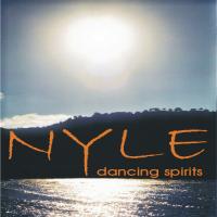 nyle - dancing spirits
