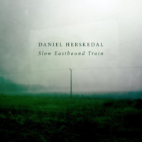 Album Slow Eastbound Train by Daniel Herskedal
