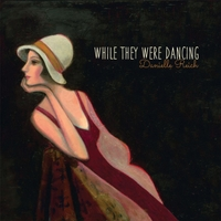 "Read ""While We Were Dancing"" reviewed by C. Michael Bailey"