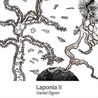 "Read ""Laponia II"" reviewed by"