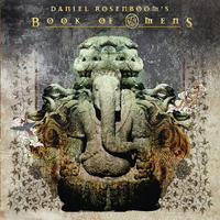 """Read """"Book of Omens"""" reviewed by"""