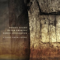 "Read ""Daniel Szabo: A Song From There"" reviewed by Dan Bilawsky"