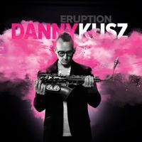 Album Eruption by Dan Kusz