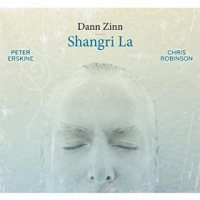 "Read ""Shangri La"" reviewed by Dan Bilawsky"