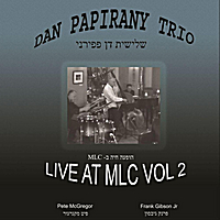 Live at MLC, Vol 2