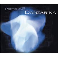 Poetic Jazz Danzarina by Lech Wieleba