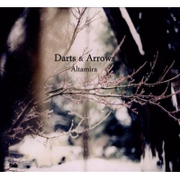 Darts & Arrows: Altamira