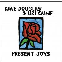 """Read """"Present Joys"""""""