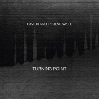 Turning Point by Dave Burrell