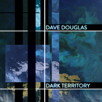 "Read ""Dark Territory"" reviewed by Mark F. Turner"