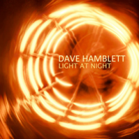 Dave Hamblett: Light At Night