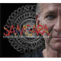 "Read ""Samsara"" reviewed by Dan Bilawsky"