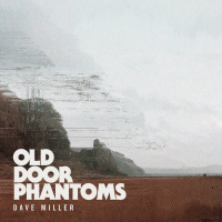 Old Door Phantoms