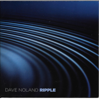"Read ""Ripple"" reviewed by Bob Kenselaar"