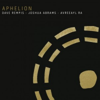 "Read ""Aphelion"" reviewed by Mark Corroto"