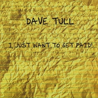 "Read ""I Just Want to Get Paid!"" reviewed by Jack Bowers"
