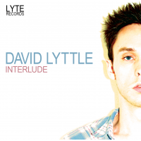 Album Interlude by David Lyttle