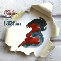 "Read ""Triple Exposure"" reviewed by Dan Bilawsky"