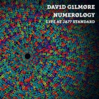 "Read ""Numerology: Live At Jazz Standard"""