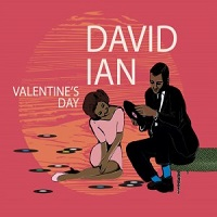 Valentine's Day by David Ian