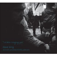 Album I've Been Ringing You by Dave King