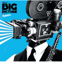 "Read ""The Big Picture Featuring David Krakauer"" reviewed by Glenn Astarita"