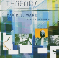 "Read ""Threads"" reviewed by Rex  Butters"