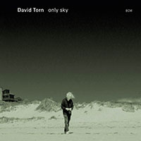 "Read ""only sky"" reviewed by John Kelman"