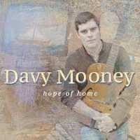Davy Mooney: Hope Of Home