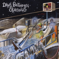 Days Between Stations: In Extremis
