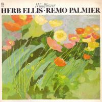 Herb Ellis & Remo Palmier: Windflower