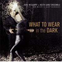 What to Wear in the Dark