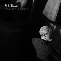 Phil Slater: The Dark Pattern