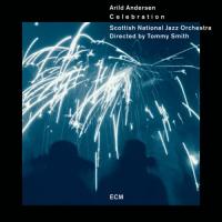 Album Celebration by Arild Andersen