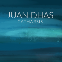 "Read ""Catharsis"" reviewed by"