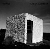 Shay Hazan: Bones - Haberdashery