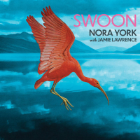 Swoon by Nora York
