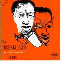 Dominic Duval: The Dream Book