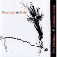 Dominic Duval: Nowhere To Hide