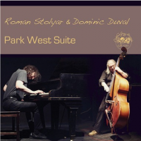 Dominic Duval: Park West Suite
