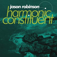 "Read ""Harmonic Constituent"" reviewed by Mark Corroto"